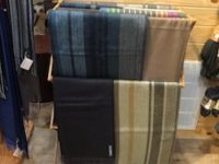Specialty Products Gallery-19