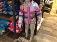 Children's Clothing & Gifts Gallery-4