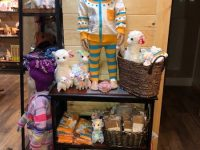 Children's Clothing & Gifts Gallery-2